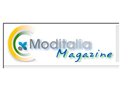 MODITALIA Magazine - SIRMIONE: location da sogno e da... WEDDING!