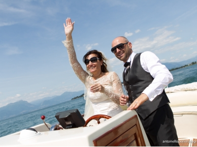 lake garda wedding, sirmione wedding