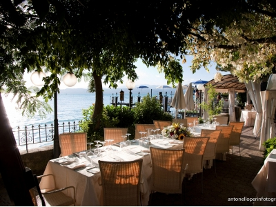 lake garda wedding sirmione